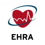 EHRA Key Messages