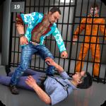 гангстерская тюрьма побег: тюрьма побег игры