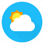 ПогодаПогода - погода, погоды, прогноз погоды