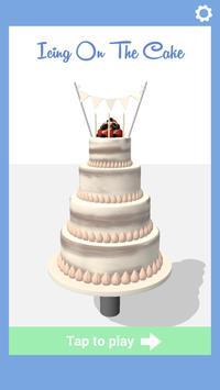 Icing On The Cake скриншот 1