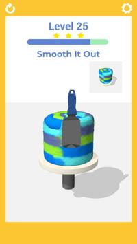Icing On The Cake скриншот 3