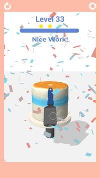 Icing On The Cake скриншот 5