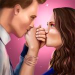 Love Choice: Романтические истории про любовь