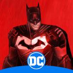 DC Legends: Супергеройские бои