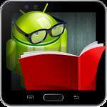 Book Reader - все книги, PDF, TTS