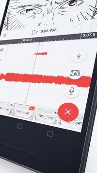 FlipaClip скриншот 3