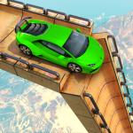 Гонки на машинах 2021