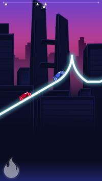 Race.io скриншот 2