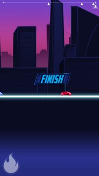 Race.io скриншот 3
