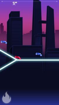 Race.io скриншот 5