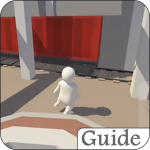 Pro Guide Of Human fall Flat Game