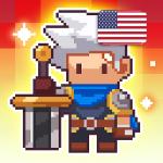 кликер(Idle)RPG - В игре есть баги!