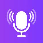 Castbox - Подкаст Радио Музыка