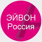 Каталог ЭЙВОН Россия мобильный