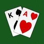 Blackjack - Free & Offline