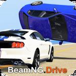 BeamNG Drive 2020 - Tips : Full Guide