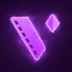 Motion Ninja Videoleap