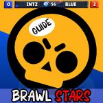Guide for Brawl Stars