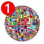 Все Языки Переводчик - Свободно голос Перевод