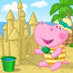 Пляжные приключения для детей