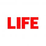 Life.ru Новости