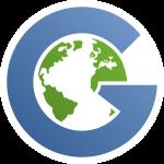 Guru Maps - Офлайн Карты и Навигация