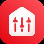 МТС Smart Home