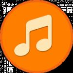 Музыка для Одноклассников