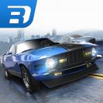 Drag Racing: Уличные гонки