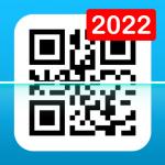 Сканер QR-кода и Сканер штрих-кода