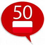 Учить польский - 50 языков