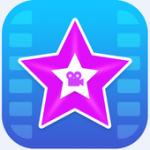 Star Vlog Creator