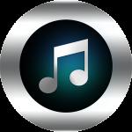 Mp3 музыка