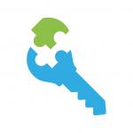 Кабинет-жителя.рф