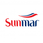 Туроператор SUNMAR