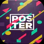 Poster Maker Pro