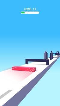 Jelly Shift скриншот 3