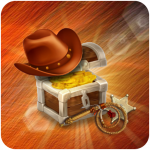 Secrets Of The Wild West