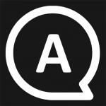 Анончик чат - анонимный чат с фото