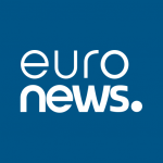 Euronews - Новости мира