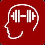 ReGYM - дневник тренировок (фитнес и пауэрлифтинг)