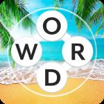 Word Land - Слово Схватка