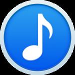 Музыка - MP3-плеер