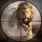 охота на животных 2020