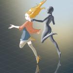 Magic Poser: создавайте позы