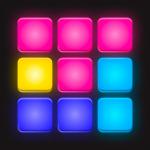 Beat Maker Pro – драм-пад для создания музыки