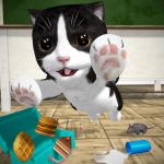 Cat Simulator - и друзья