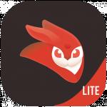 Videoleap Lite
