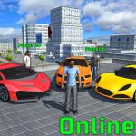 City Freedom онлайн