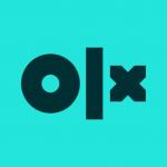 OLX - Объявления Узбекистана